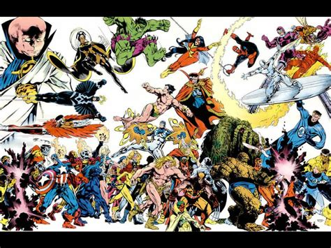 classic marvel wallpaper marvel wallpapers at heroclix horrorclix www heroclix
