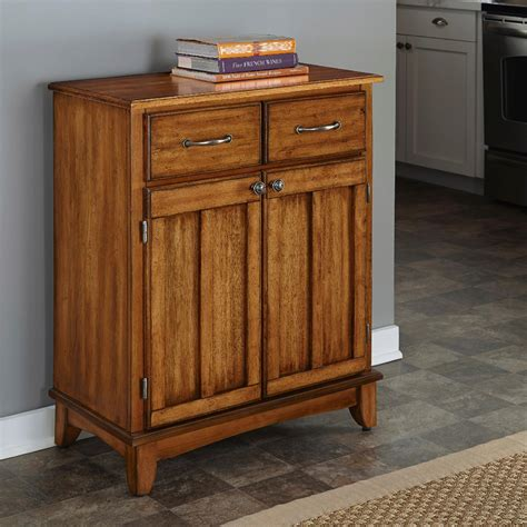 Sears Kitchen Furniture Buffets Hutches Buy Buffets Hutches In Home At Sears