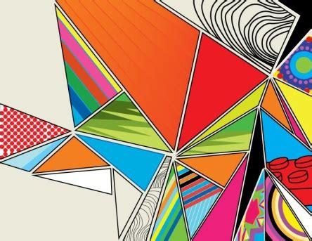 imagenes de razones matematicas razones trigonom 233 tricas matem 225 ticas 2