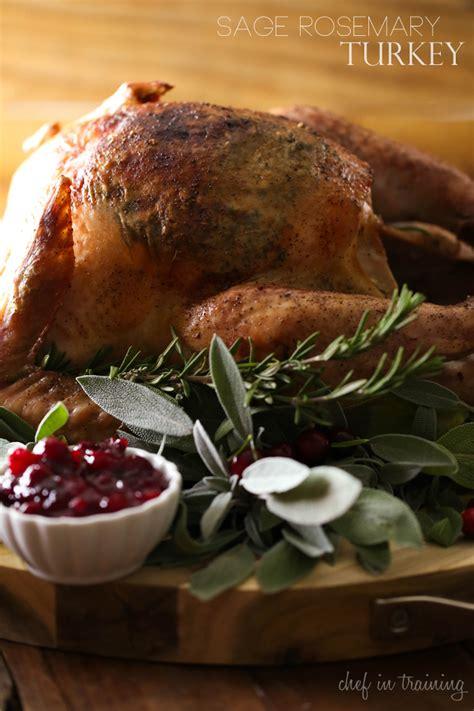 rosemary recipe for turkey rosemary turkey from chef in this