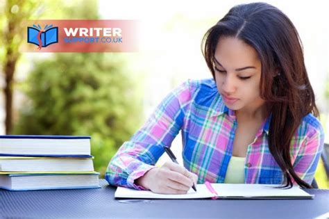 buy dissertation uk buy dissertation uk always pass with flying colours