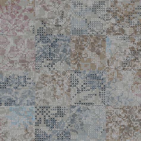 Object Carpet Dubai   Carpet Vidalondon