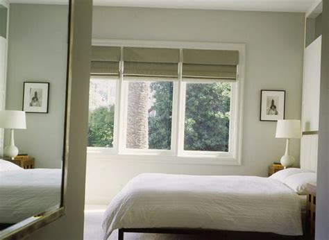 modern window treatments for bedroom 20 roman shades and curtain ideas creating beautiful
