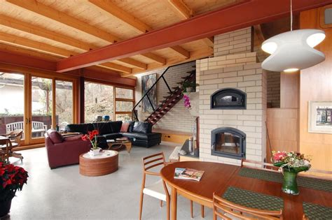 home interior design home design and style