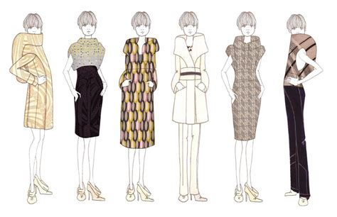 fashion design maker how to how to be a fashion designer best news mag