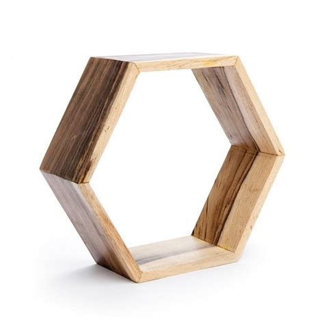 hexagon bookshelves hexagon shelves to be custom made office