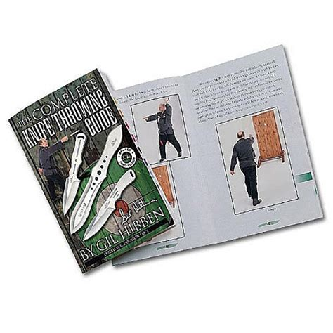 professional throwing knives professional how to guide for knife throwing true swords
