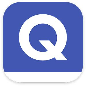 Play Store Quizlet Quizlet Flashcards Learning Android Apps On Play