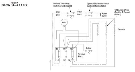 room thermostat wiring diagrams for hvac systems inside
