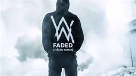 alan walker where are you now mp3 alan walker 艾倫沃克 faded 人間迷走 音樂 youtube