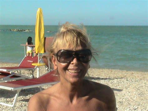ceggi a porto recanati porto recanati stessa spiaggia stesso mare chi viene una