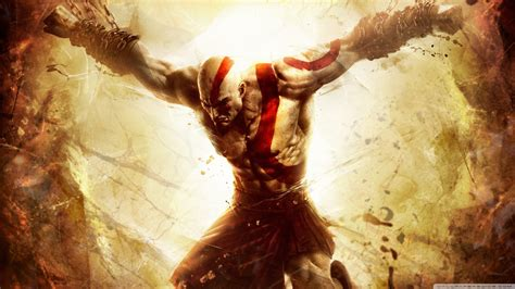 god themes download hd god of war 4 wallpaper high quality hd 9345 hd wallpaper