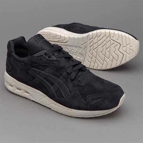 Sepatu Merk Tiger sepatu sneakers asics tiger gt cool xpress moon crater black