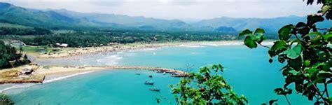 Batu Akik Wonogiri Kidul Iga520 wisata kabupaten pacitan 1001 goa