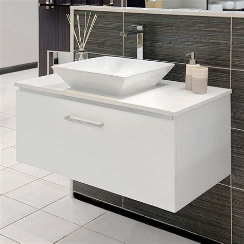 Bathroom Vanities Warehouse Melbourne Alaska 900 Vanity Contemporary Bathroom Vanities