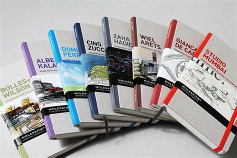 architecture home design books pdf architecture books building publications e architect