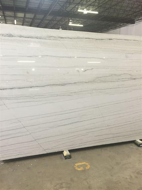 Concrete Countertops Versus Granite by Concrete Countertops Vs