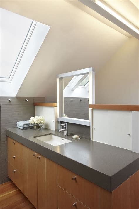 Bathroom Vanity Countertops Uk Bathroom Countertops With Built In Sinks Uk