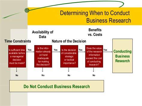 Metode Penelitian Bisnis Jilid 1 By Umas Sekaran 1 metode penelitian