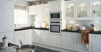 cuisine hygena belgravia blanc pas cher sur cuisine