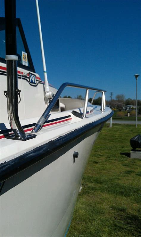 boat hull gunnel gunnel mount outriggers page 7 the hull truth