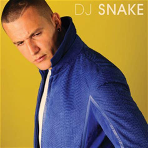 download mp3 dj snake dj snake william grigahcine albums download mp3