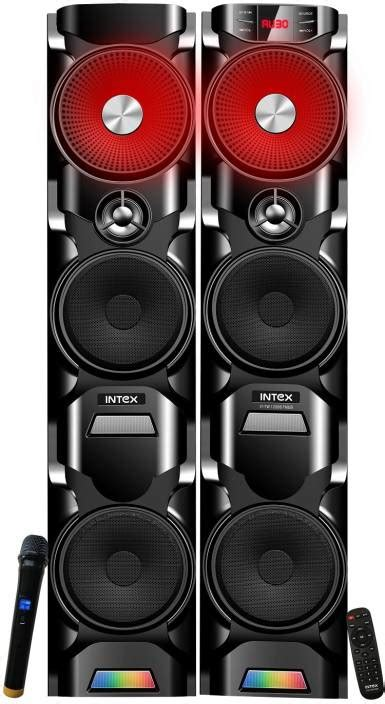 home audio systems  india indiadeals