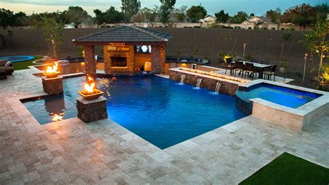 swimming pools by stadler custom custom swimming pools and spas inspired by your lifestyle