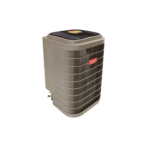 my home comfort buy best evolution variable speed air conditioner my