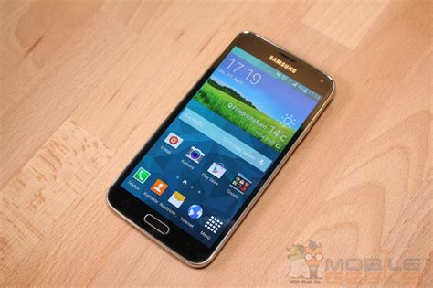 samsung galaxy s5 mobile samsung galaxy s5 top 10 tips tricks features