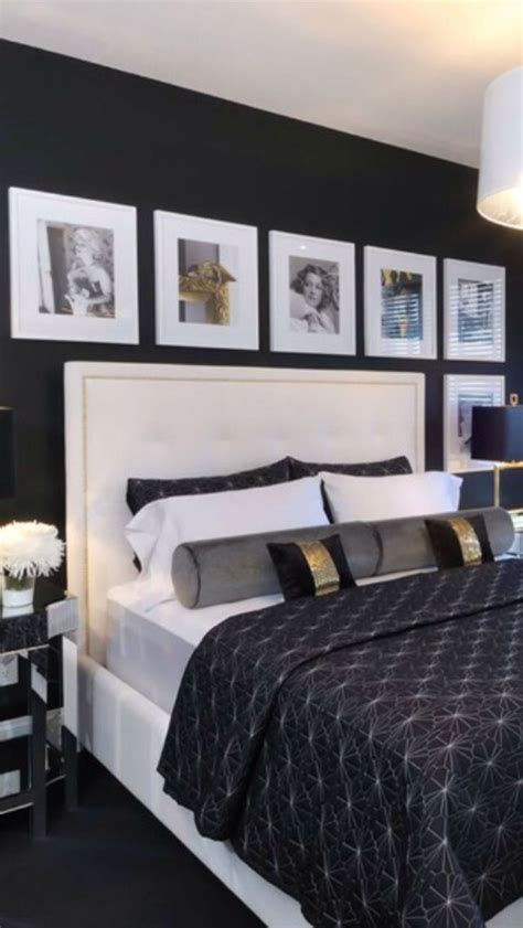 boys bedroom sets to live a luxurious life designinyou boys bedroom sets to live a luxurious life designinyou 192