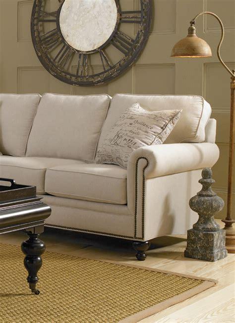 Conlins Furniture by Conlin S Furniture Montana Dakota South Dakota Minnesota And Wyoming Furniture Store
