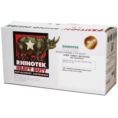 Toner Rd valleyseek rhinotek 64035hamicr rd rhinotek toner
