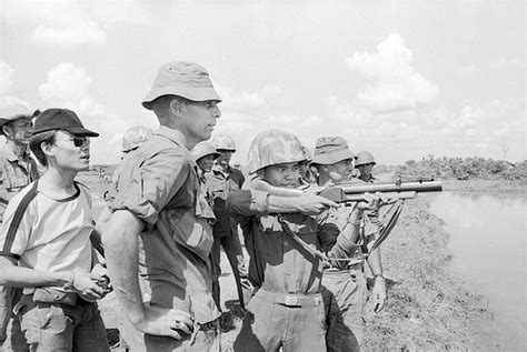 war a captivating guide to the second indochina war books third indochina war alternative history fandom powered