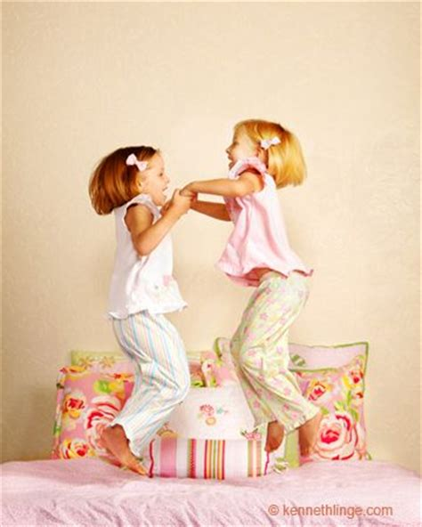 Jumping On The Bed by Jumping On Bed 365 52 Ideas