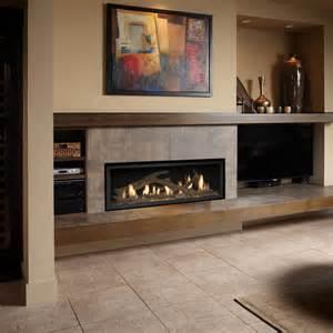 fireplace xtrordinair dealers gas fireplaces design gallery fireplace xtrordinair