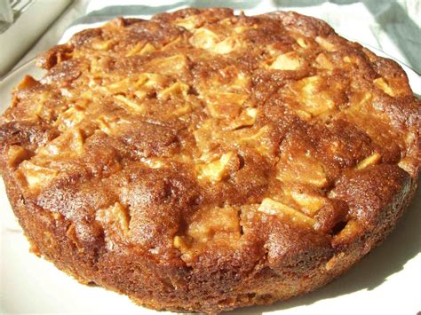 apple cake recipes honey tree buzz
