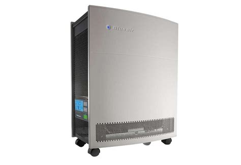 blueair air purifiers 603 smokestop