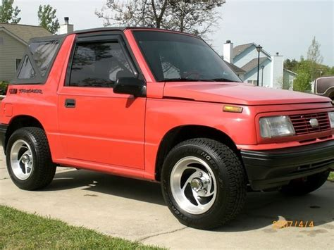car service manuals pdf 1992 geo tracker instrument cluster service manual 1992 geo tracker door removal 1992 geo tracker door removal doors off suzuki