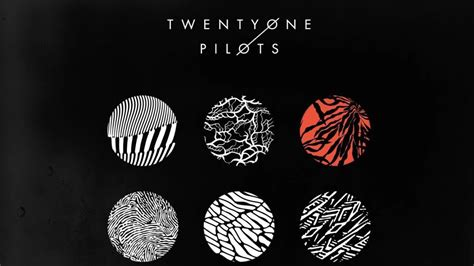 The 21 Best Images About - top 10 best twenty one pilots songs