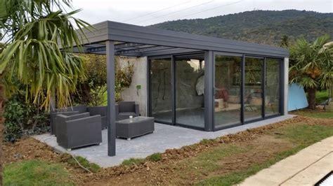 veranda 20m2 v 233 randa pergola ma v 233 randa