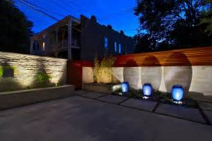Outdoor Lighting For Patio Five Tips To Improve Your Outdoor Lighting Areas Inaray