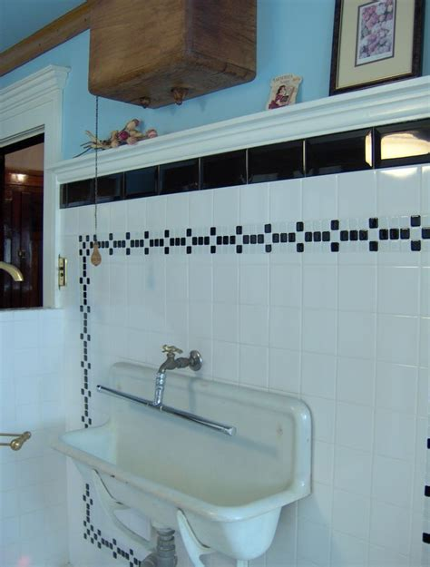 edwardian bathroom floor tiles 151 best images about edwardian home style on pinterest