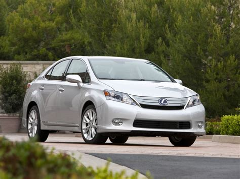10 best lexus models of all time page 3 of 10 alux