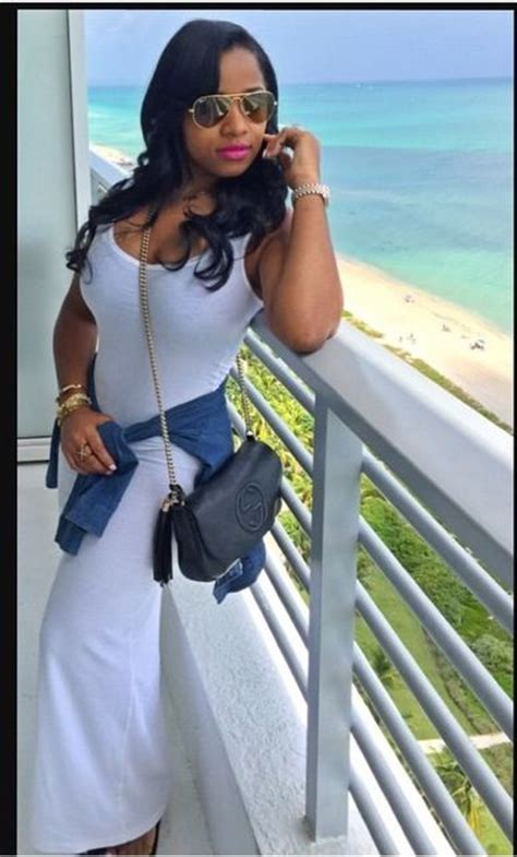 toya wright side braid style 17 best images about love her on pinterest kandi