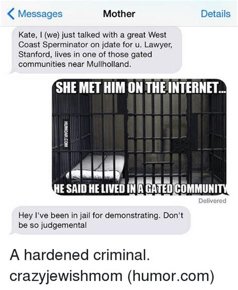 Chanel West Coast Criminal Record West Coast Memes Of 2017 On Sizzle Hahahahahahahaha