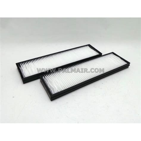 Promo Filter Ac Cabin Hyundai I20 hyundai avante elantra 06 cabin filter emas website