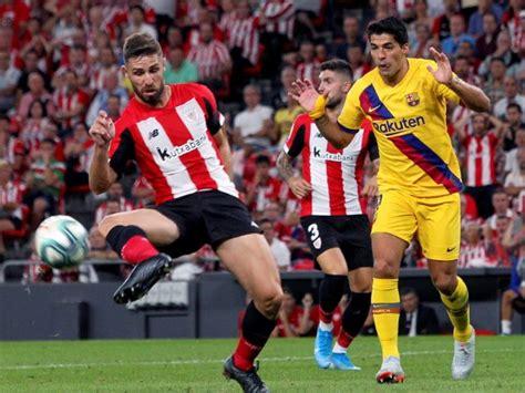 la liga spanyol  la liga dimulai klub tolak bermain