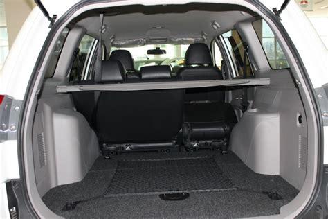 Insulator Mitsubishi Pajero Sport pics for gt mitsubishi montero sport 2012 interior