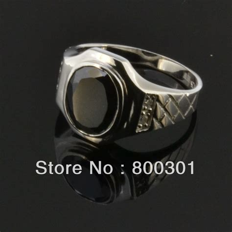 mens silver rings cheap rings bands